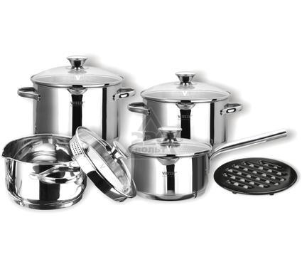 Набор посуды VITESSE VS-1029