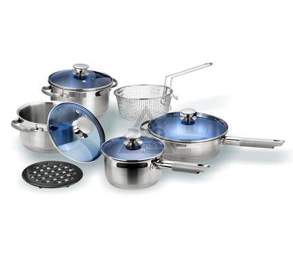 Набор посуды VITESSE VS-1451