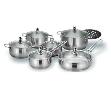 Набор посуды VITESSE VS-1454