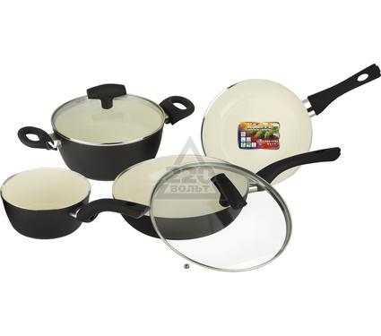 Набор посуды VITESSE VS-2902