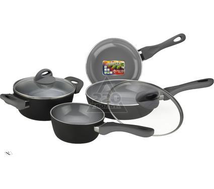 Набор посуды VITESSE VS-2905