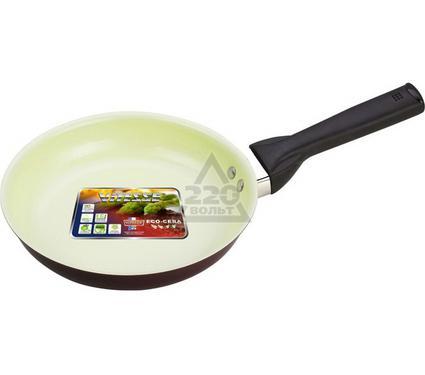 Сковорода VITESSE VS-2215