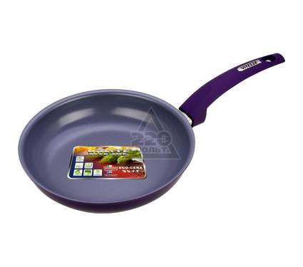 Сковорода VITESSE VS-2242