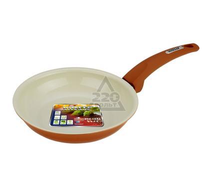 Сковорода VITESSE VS-2245
