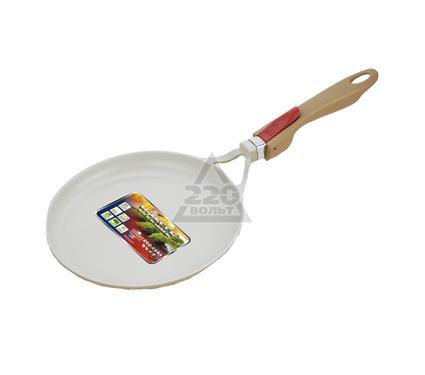 Сковорода VITESSE VS-2254