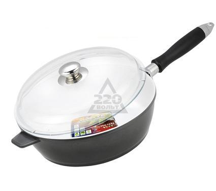 Сковорода VITESSE VS-2264