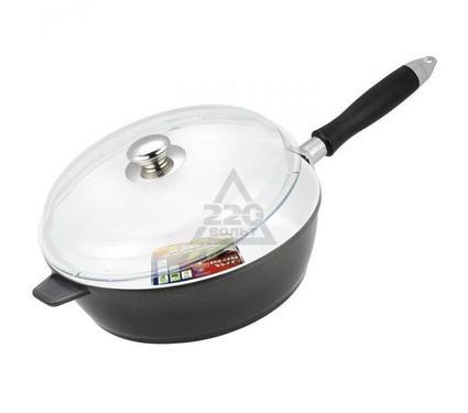 Сковорода VITESSE VS-2265