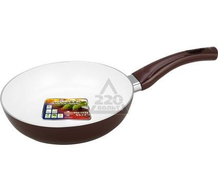 Сковорода VITESSE VS-2229