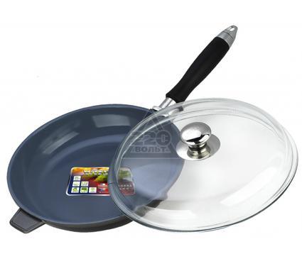 Сковорода VITESSE VS-2271
