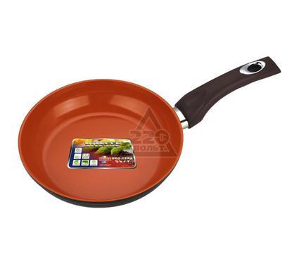 Сковорода VITESSE VS-2279