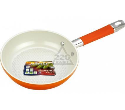 Сковорода VITESSE VS-2282