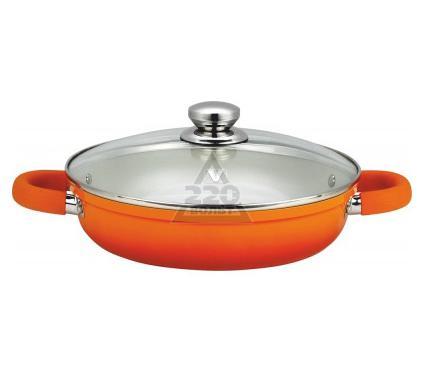 Сковорода VITESSE VS-2284