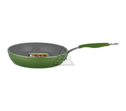 Сковорода VITESSE VS-2514