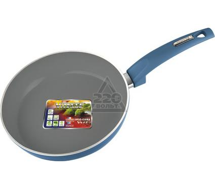 Сковорода VITESSE VS-2520