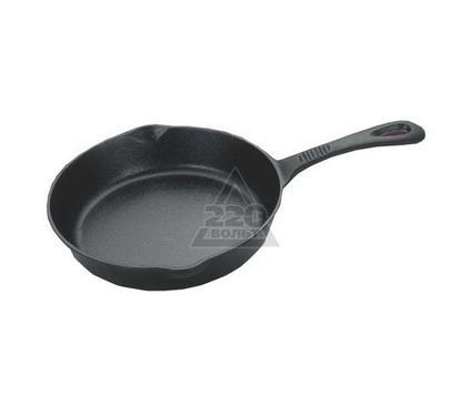 Сковорода VITESSE VS-1173