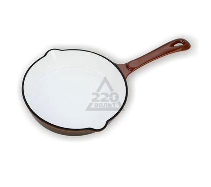 Сковорода VITESSE VS-2306