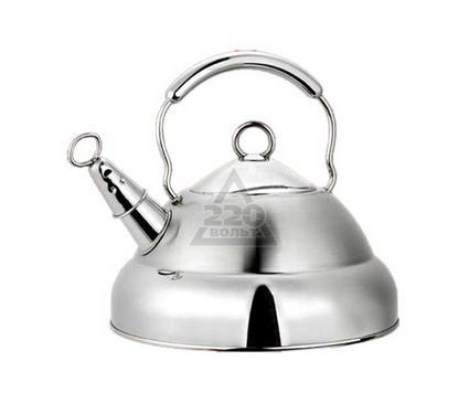 Чайник со свистком VITESSE VS-1102