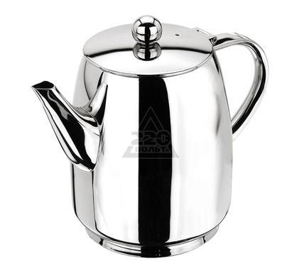 Чайник заварочный VITESSE VS-1235
