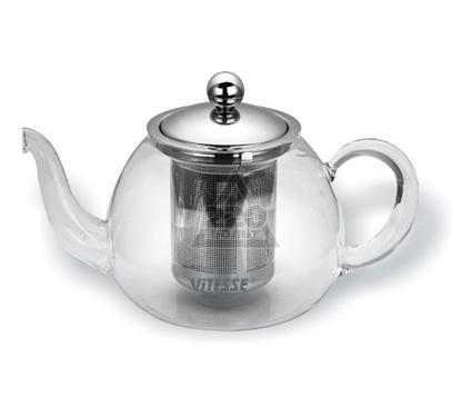 Чайник заварочный VITESSE VS-1673