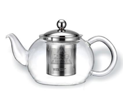 Чайник заварочный VITESSE VS-1691