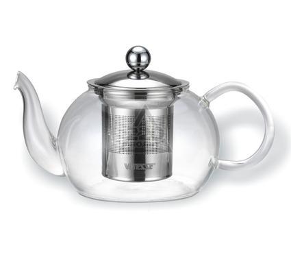 Чайник заварочный VITESSE VS-1694
