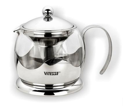 Чайник заварочный VITESSE VS-1920