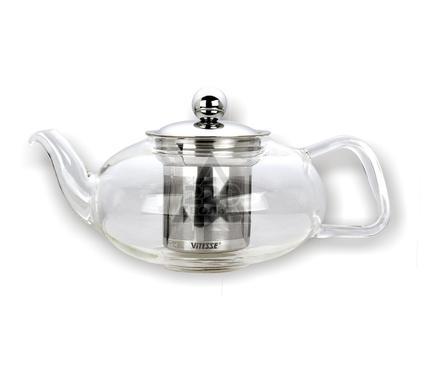 Чайник заварочный VITESSE VS-1922