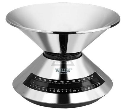 Весы кухонные VITESSE VS-1278