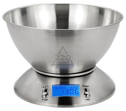 Весы кухонные VITESSE VS-601