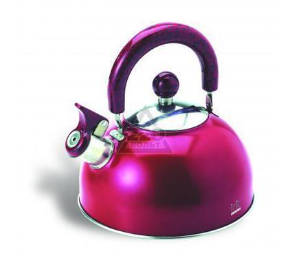 Чайник со свистком IRIT IRH-408