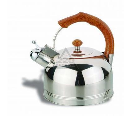 Чайник со свистком IRIT IRH-409