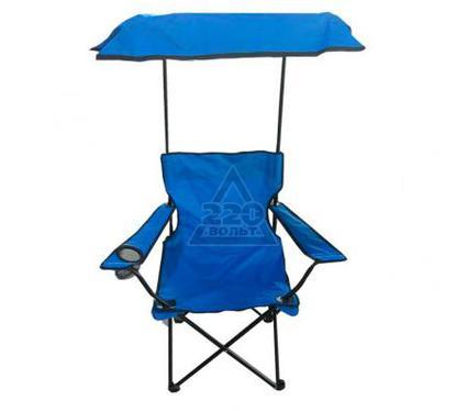 Кресло IRIT IRG-503