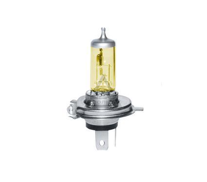 Лампа автомобильная CELEN 22303 TR