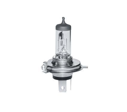 Лампа автомобильная CELEN 23246 CL