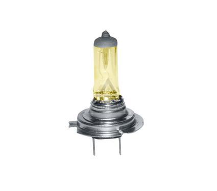 Лампа автомобильная CELEN 23270 TR