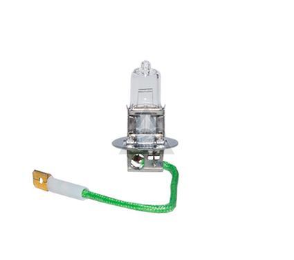 Лампа автомобильная CELEN 23251 CLB