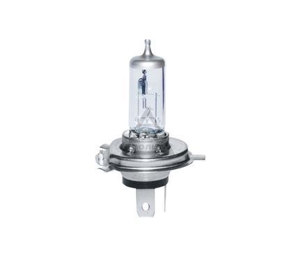 Лампа автомобильная CELEN 23243 CTB