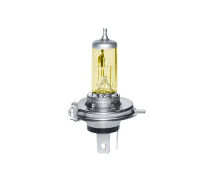 Лампа автомобильная CELEN 23243 TRB