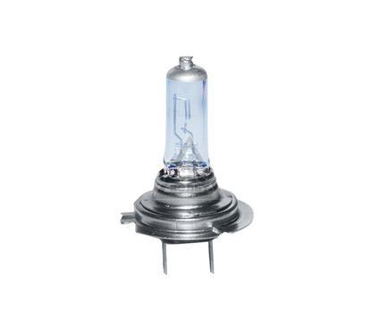 Лампа автомобильная CELEN 23270 CTB