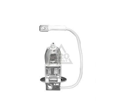 Лампа автомобильная CELEN 32301 CR
