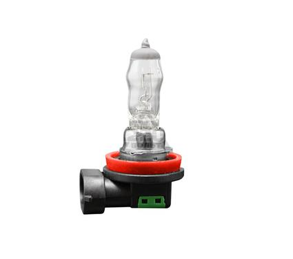 Лампа автомобильная CELEN 33211 CRW