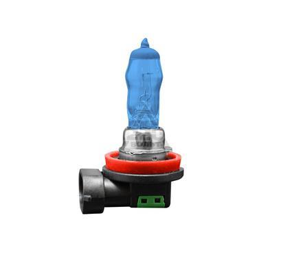 Лампа автомобильная CELEN 33211 NENDW