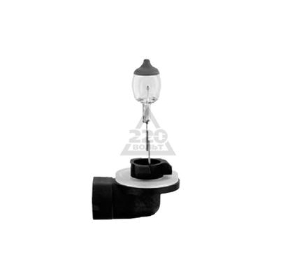 Лампа автомобильная CELEN 5002 CRW