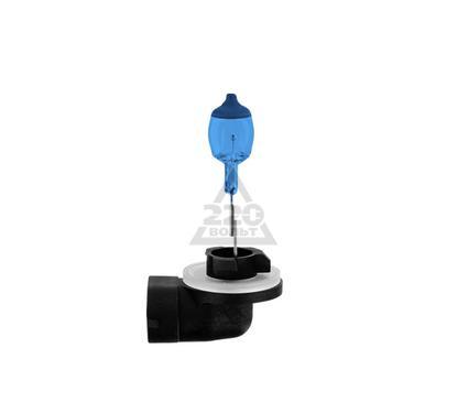 Лампа автомобильная CELEN 5002 NEND