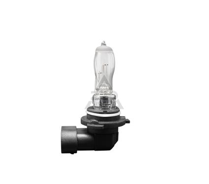 Лампа автомобильная CELEN 3006 CR