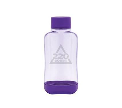 Бутылка FRYBEST AC3-01