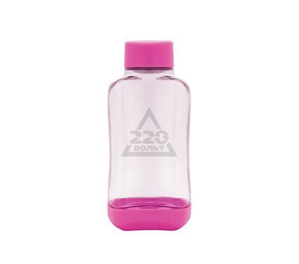 Бутылка FRYBEST AC3-02