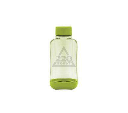 Бутылка FRYBEST AC3-03