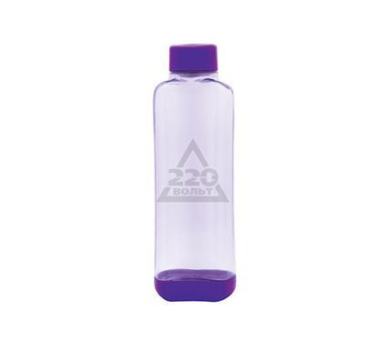 Бутылка FRYBEST AC4-01