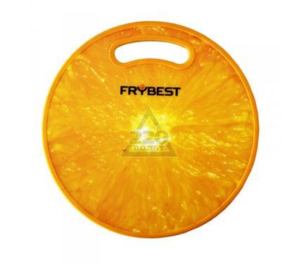 Доска разделочная FRYBEST BPY3030-2
